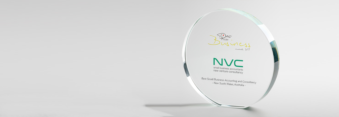 NVC-APAC-Business-Award-2015
